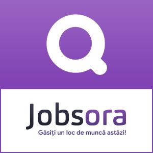 Locuri de muncă în România