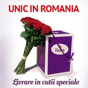 florarie online Bucuresti comenzi flori buchete trandafiri