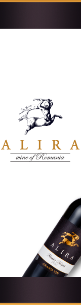 Alira.ro | Datini de vin