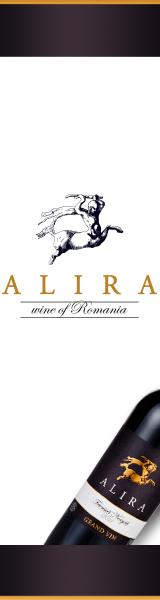 Alira.ro | Datini de vin