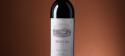 Povești despre vinuri: crame celebre