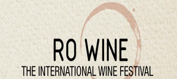 RO-Wine se extinde la Cluj