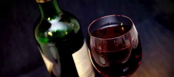 Ești mai deștept dacă bei vin, decât dacă faci matematică!