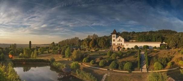 Purcari Wines participă la faza națională a unei competiții renumite