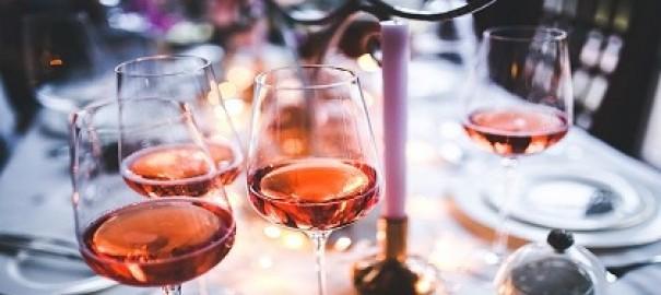 Și mai multe vinuri de calitate din Italia și Portugalia