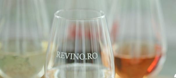 E OFICIAL! REVINO va avea loc în noiembrie!