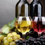 Unde pot exporta vinurile lor producătorii?