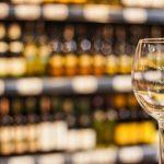 Unul dintre cele mai importante evenimente din industria vinului este aici!