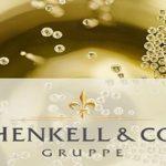 Tranzacții mari pe piața vinului