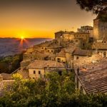 Toscana 4 zile la 149 euro/p (hotel+avion)