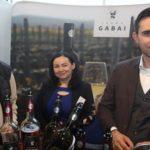 VINVEST și Identitatea vinului românesc