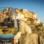 MASTERCLASS de vinuri italiene