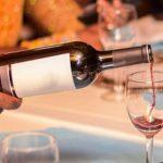 Cum să nu mai cumperi vinuri proaste!