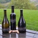 Crama Liliac, rezultate foarte bune pe piața vinului