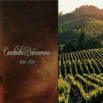 Constantin Brâncoveanu: domnitor și iubitor de vinuri