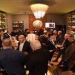 Alexandrion Group își face intrarea pe piața de retail propriu