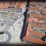 """Festivalul """"Vin la munte"""", târgul de vinuri de la Brașov!"""