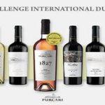 Lovitură puternică pe piața de vinuri: Coca-Cola va distribui vinurile Purcari!