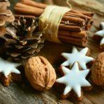 Rețete de ceai și cafea pentru un Crăciun de vis!