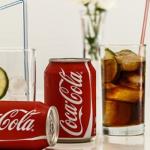 Băuturile dietetice cresc riscul de infarct și demență?