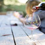Istoria turismului vitivinicol pe teritoriul României (scurtă istorie)