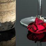 Vino la TTR și degustă vinurile de la Dealu Mare!