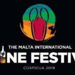 FESTIVAL DE VIN, CU GUST DE MALTA