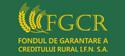 Garanții dedicate achiziției utilajelor agricole