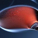 Ce vinuri merită să cumpărăm? Opinia specialiștilor.