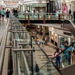 Se închid mall-urile! Când se vor redeschide?