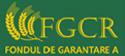 FGCR, rol major în garantarea creditelor