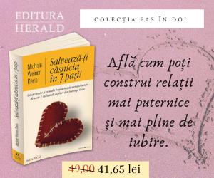 edituraherald.ro
