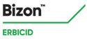 Erbicidarea de toamnă devine o necesitate. Corteva are soluția - erbicidul Bizon™!