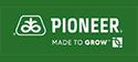 Hibrizii noi de porumb din portofoliul companiei Corteva Agriscience