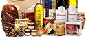 produse romanesti, cadouri gourmet