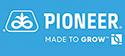 Corteva Agriscience dezvăluie noua imagine a emblematicului brand european Pioneer®