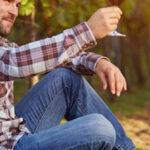 Beneficiile vinului roșu. Cât ai voie să bei și de ce