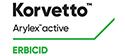 KORVETTO<sup>TM</sup> - NOUA SOLUȚIE TEHNOLOGICĂ PENTRU CONTROLUL BURUIENILOR DIN CULTURA DE RAPIȚĂ