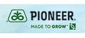 CERTITUDINEA SUCCESULUI –  Hibridul de floarea soarelui P64LE137, marca Pioneer®