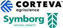 Corteva Agriscience și Symborg anunță un acord privind produsul de fixare a azotului pe bază microbiană