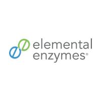 Corteva Agriscience, acordul cu Elemental Enzymes, fermieri, fungicide biologice inovatoare